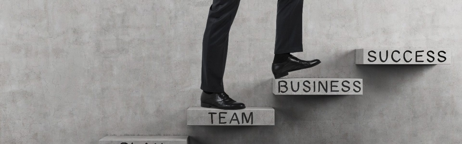 How to Develop a Successful Business Plan for a Startup Despite a Low Budget
