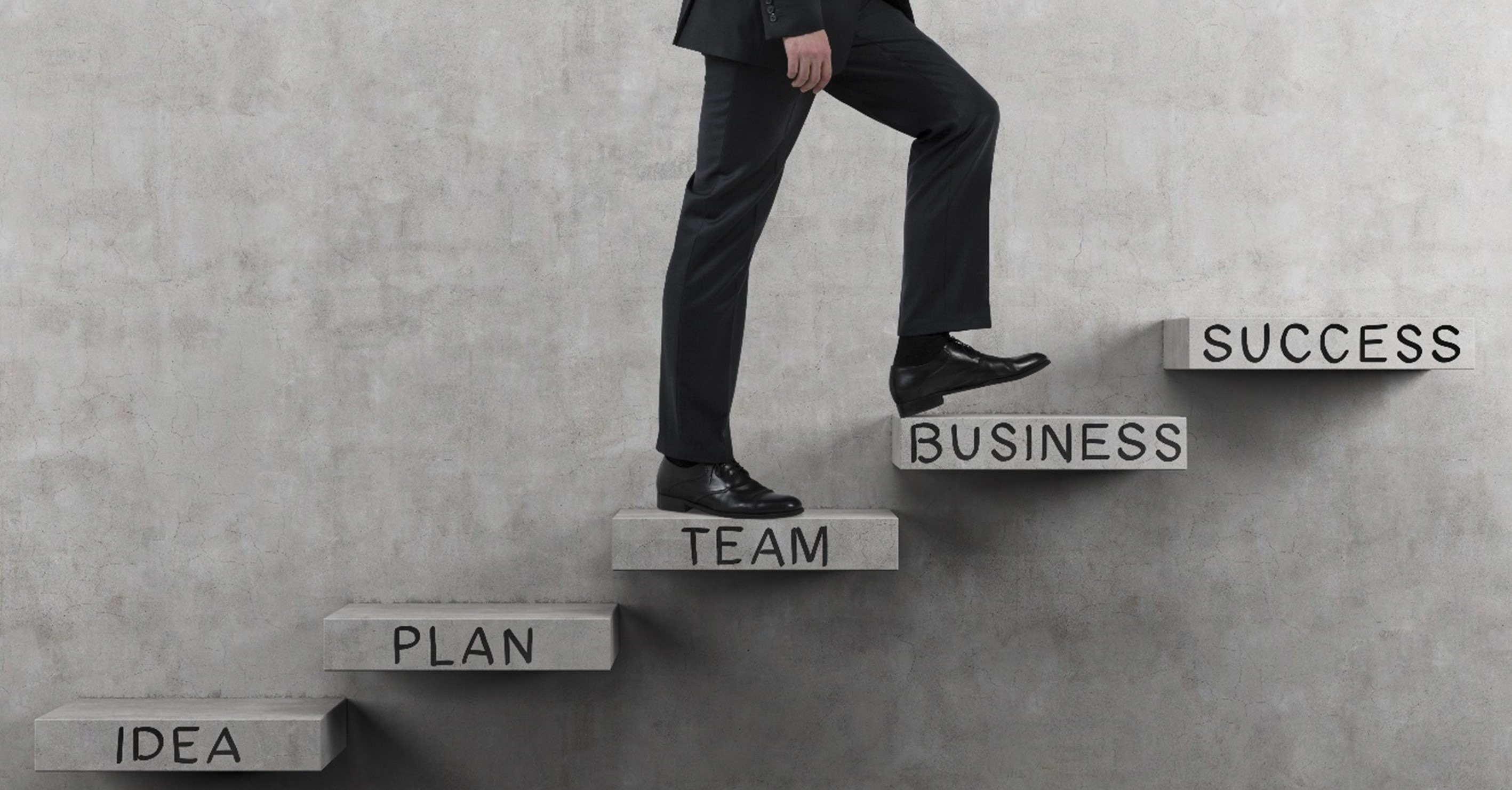Learn how to Develop a Profitable Enterprise Plan for a Startup Regardless of a Low Funds