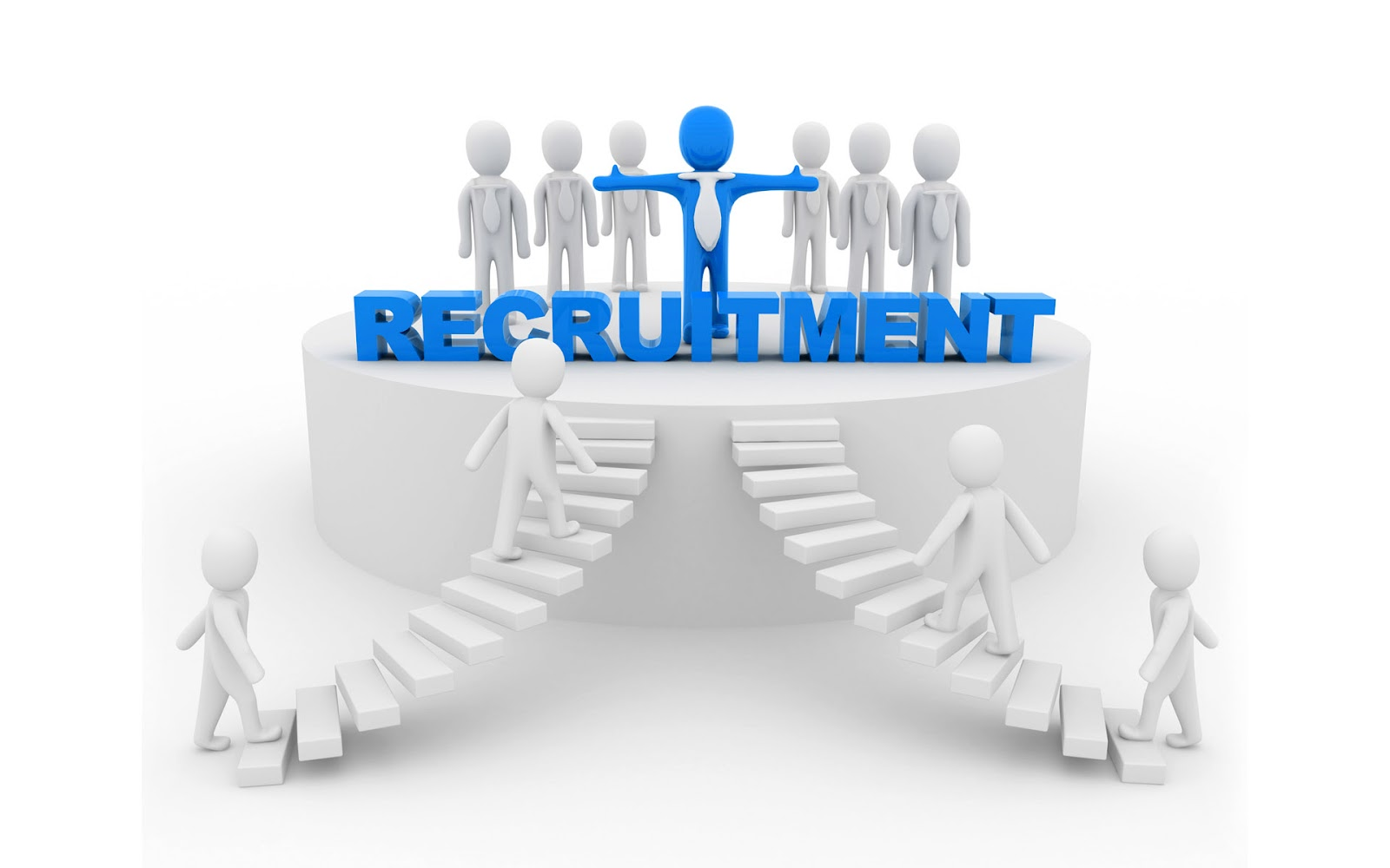 3 Reasons Why You Must Take Part In Eastern Railway, ECIL & Aiatsl Recruitment 2013