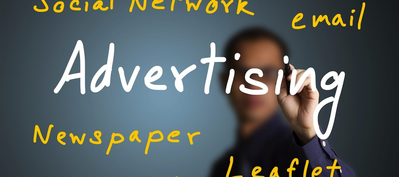 3 Things to Look For Before Choosing a Perfect Advertising Agency