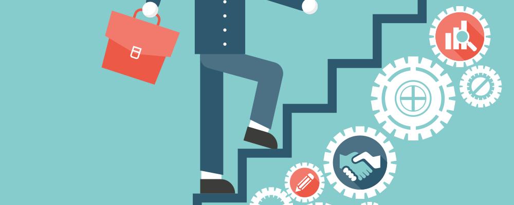 A Network Marketing Career - How Do I Choose The Best Company For My Network Marketing Career?