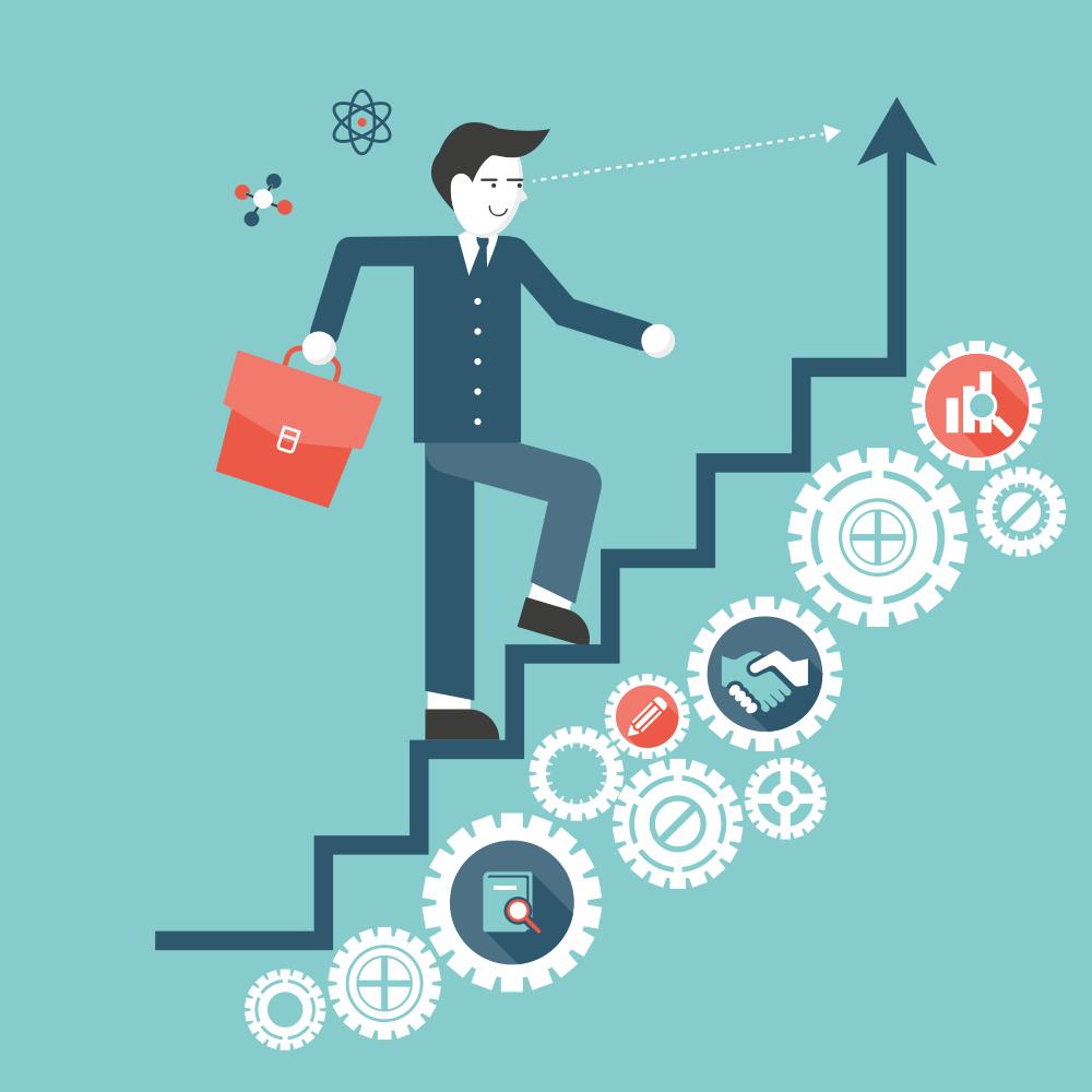A Network Marketing Career – How Do I Choose The Best Company For My Network Marketing Career?