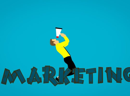 An Effective Guide to Generate More Leads From Remarketing