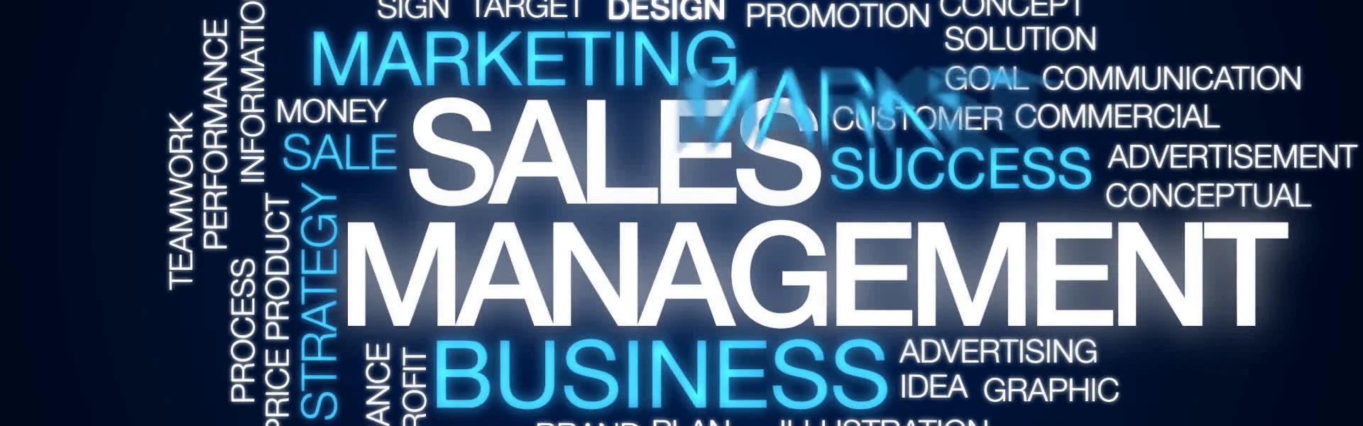 Benefits of Lead Management