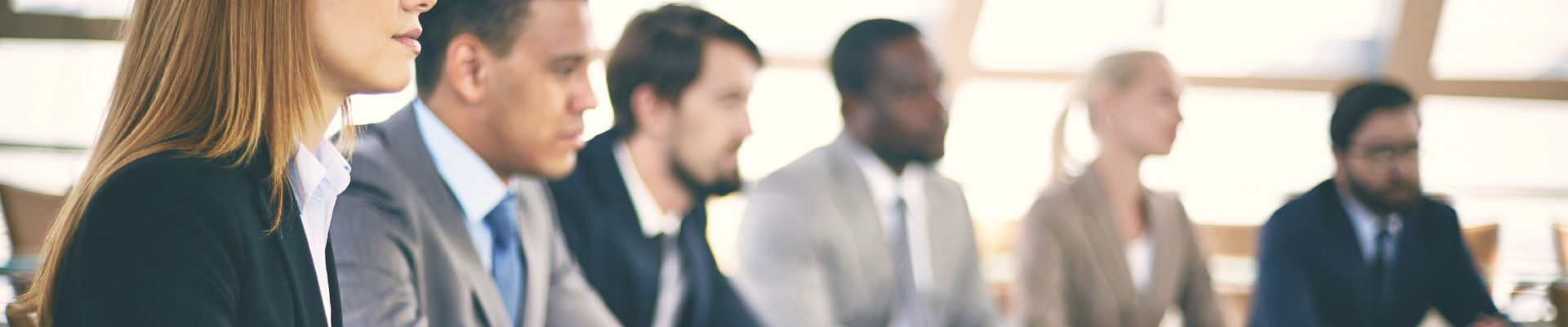 Best Methods OF Sales Lead Generation