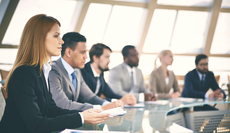 Finest Strategies OF Gross sales Lead Era