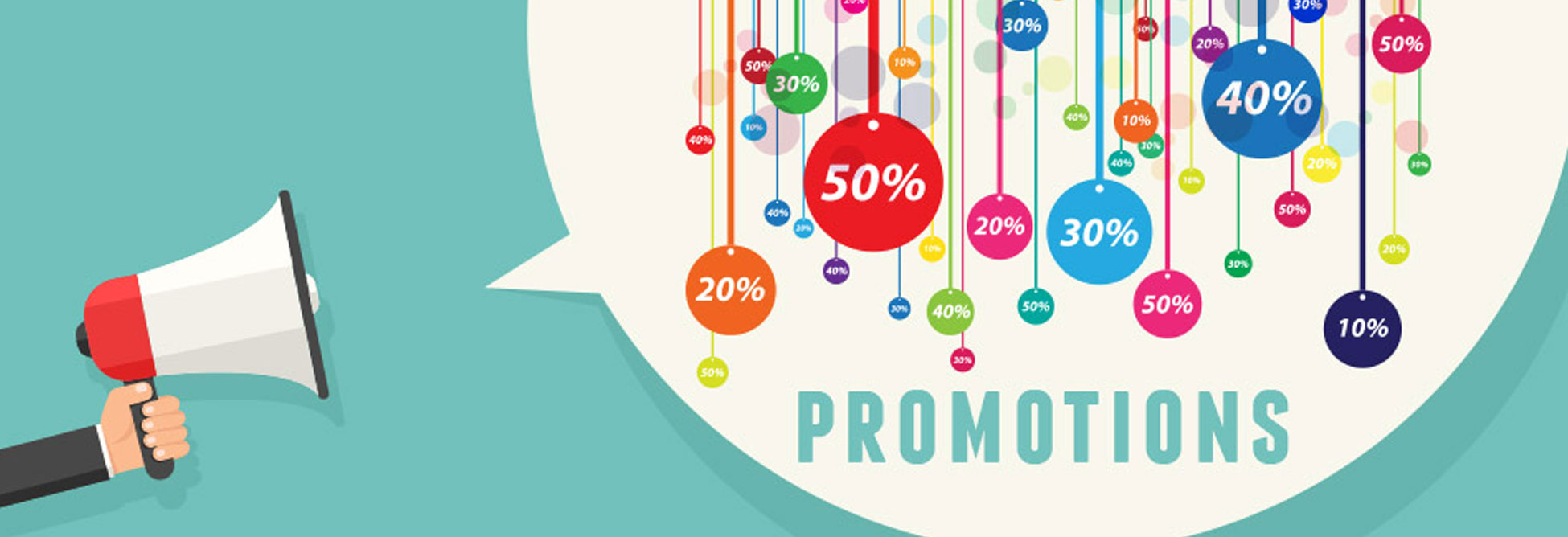 Business Promotional Products Facts Otherwise Known As Reasons to Use
