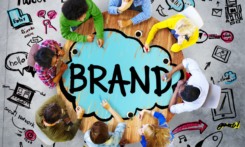 Does The Brand Matter?