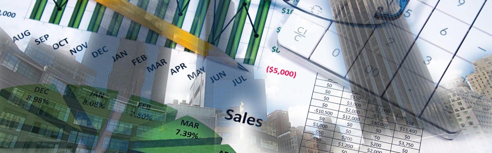 Effective Lead Nurturing For Increased Sales