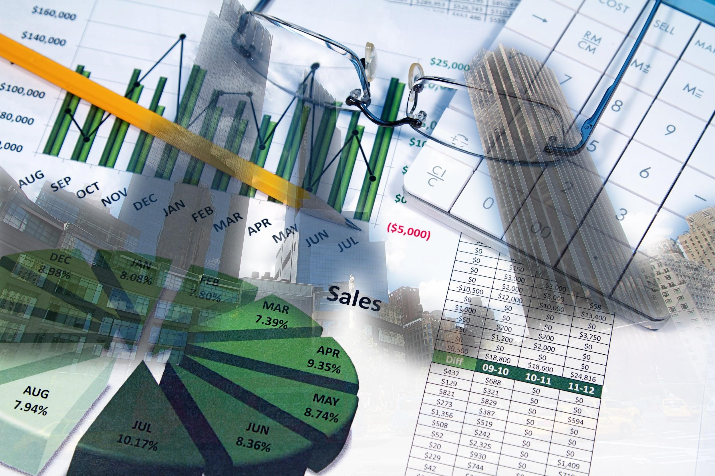 Efficient Lead Nurturing For Elevated Gross sales