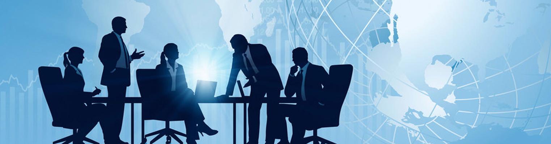 Environment of International Business