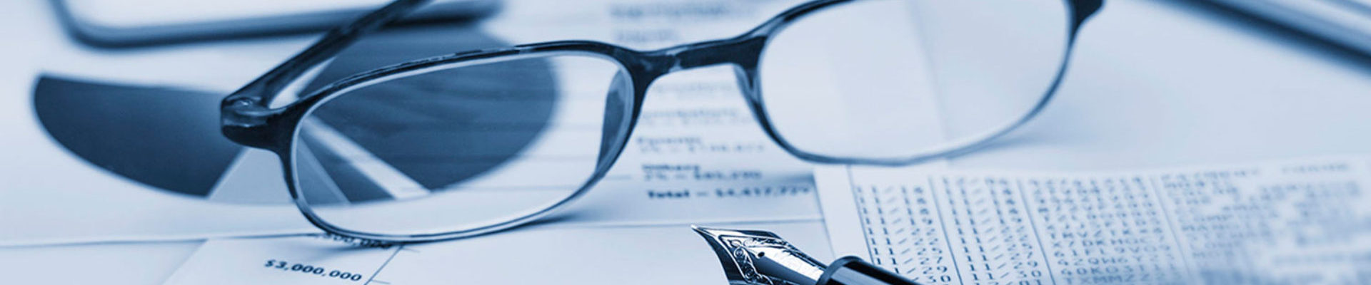 How Online Accounting Services Can Help You Improve Your Small Business