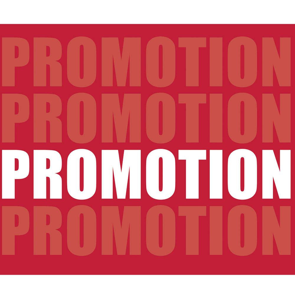 How to Achieve a Competitive Edge With Promotional Merchandise