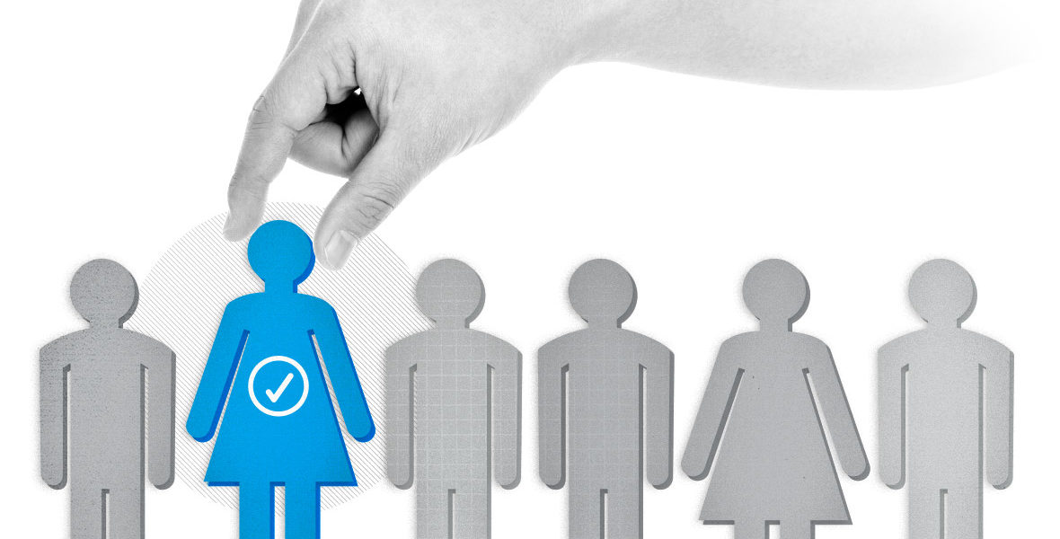 Learning to Use E-Recruitment Systems