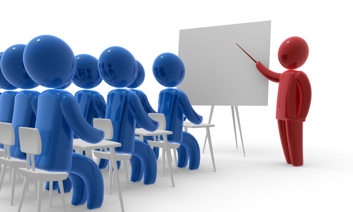 Making A Enterprise Growth Presentation Stand Out