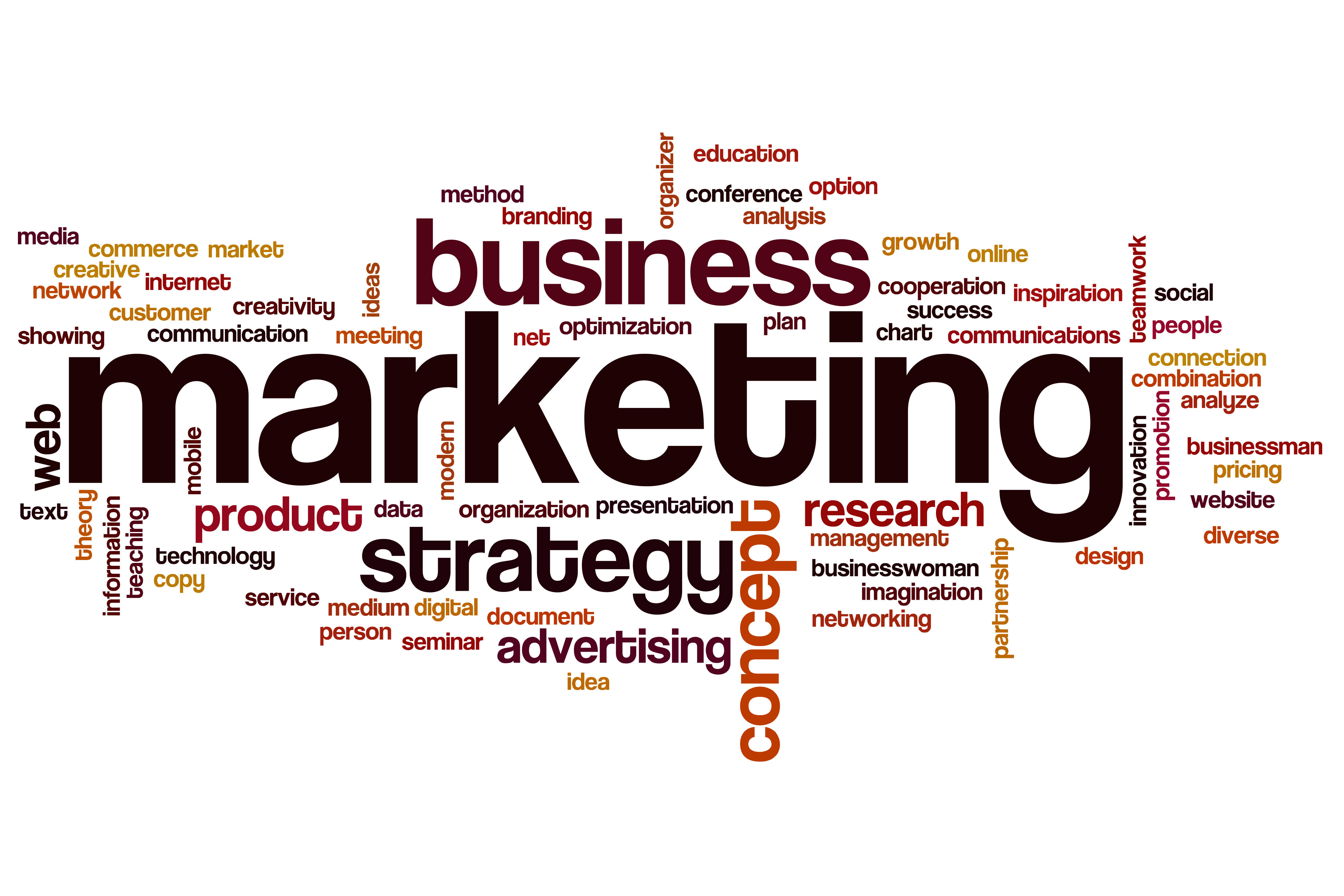 Advertising Analysis Providers in The Age of Social Media