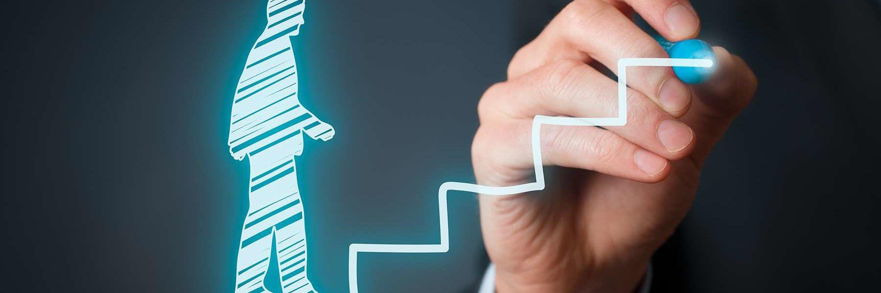 Network Marketing Belief- The Deeper Your Belief the Greater the Chance of Network Marketing Success