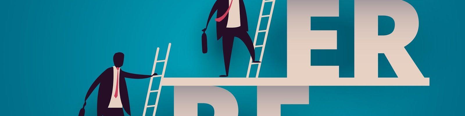 Network Marketing Etiquette - Does Network Marketing Etiquette Really Matter?