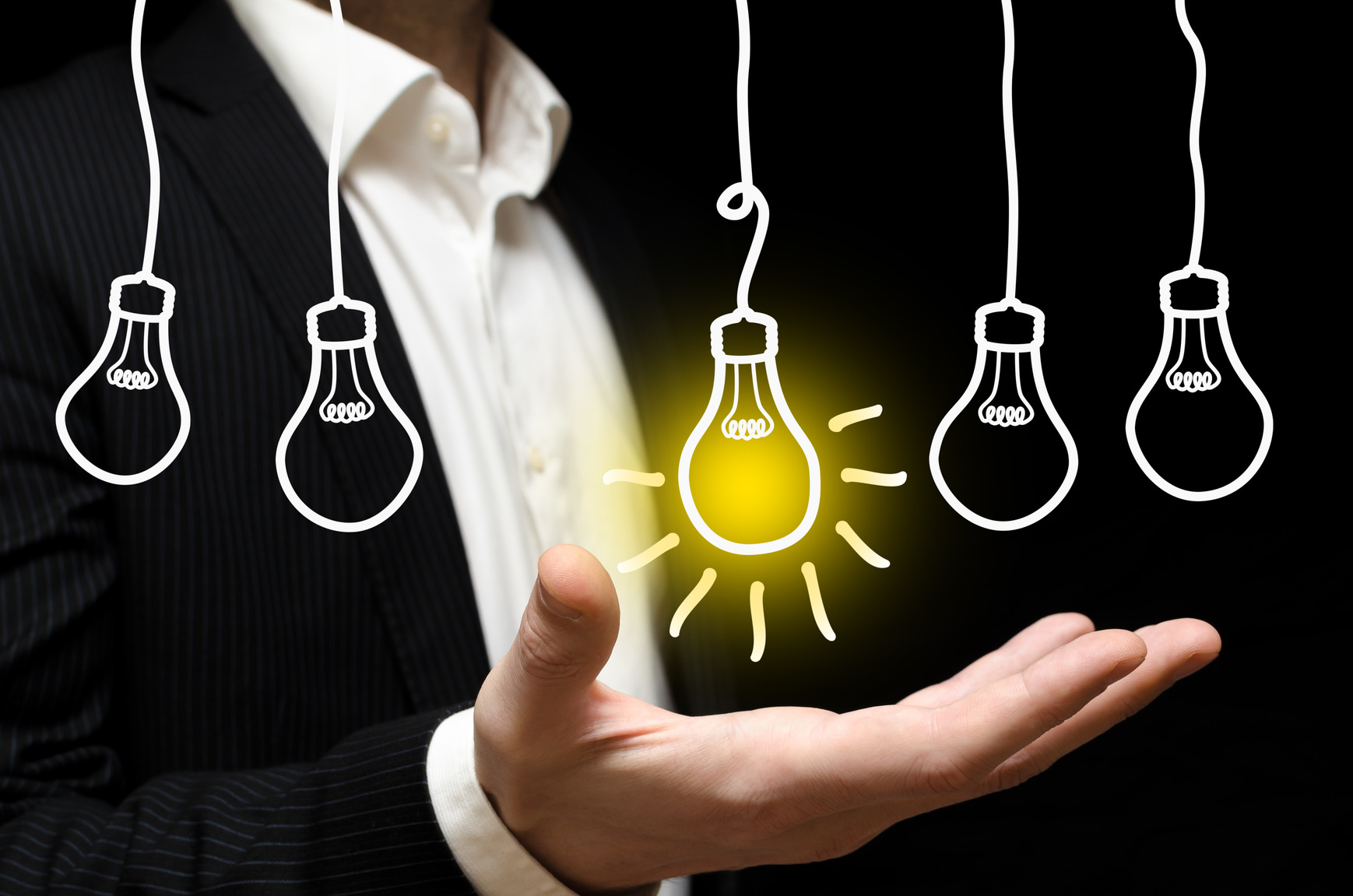 Pertinent Ideas For Optimizing The Financial Energy Of Your Enterprise