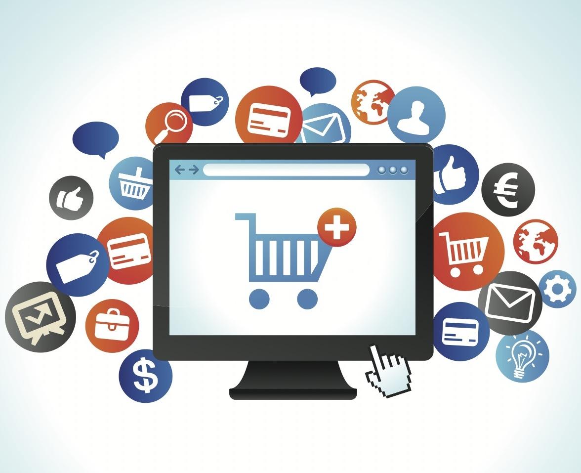 Preeminent Enterprise Providers