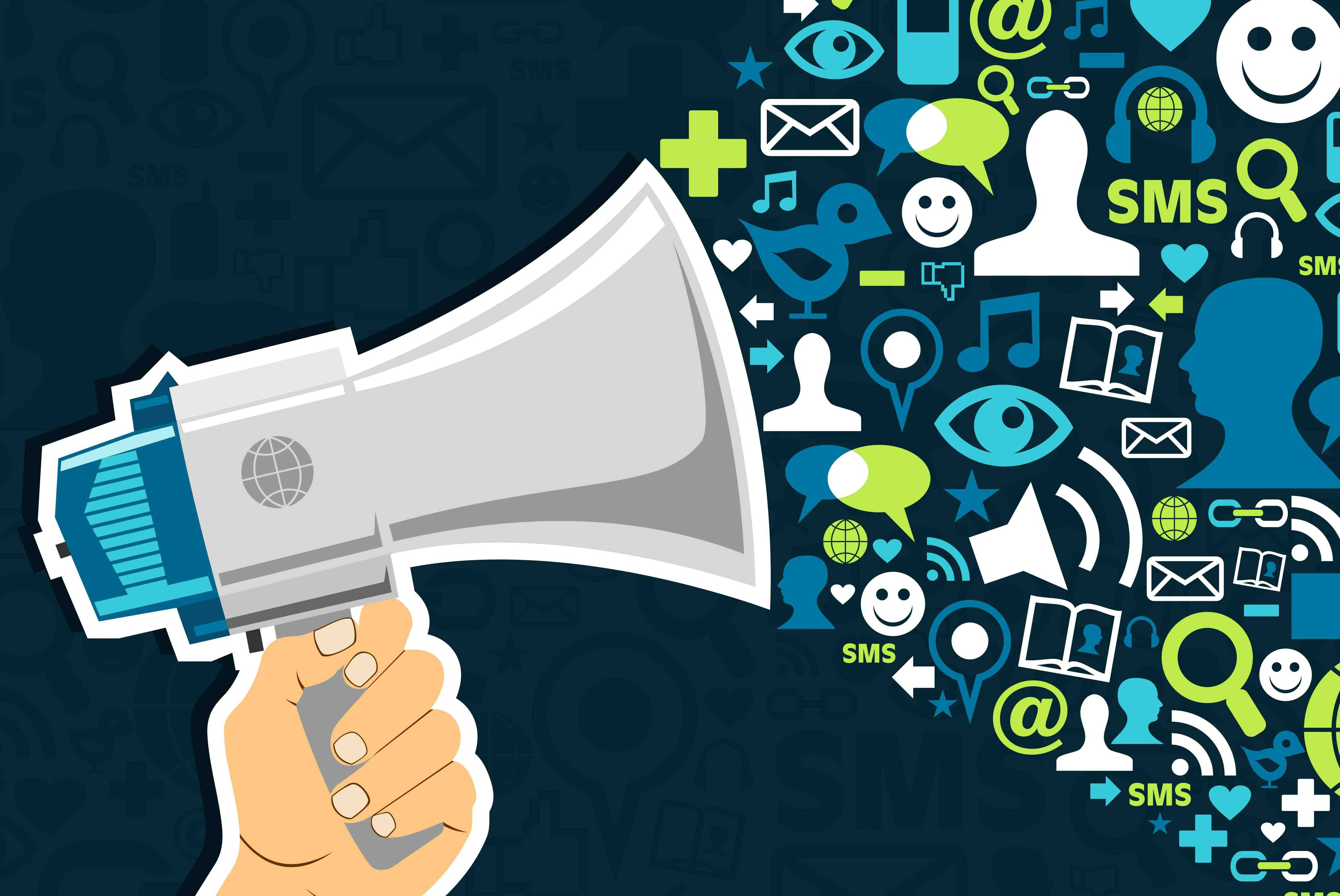 Inquiries to Ask Earlier than Making a Referral Advertising and marketing Marketing campaign