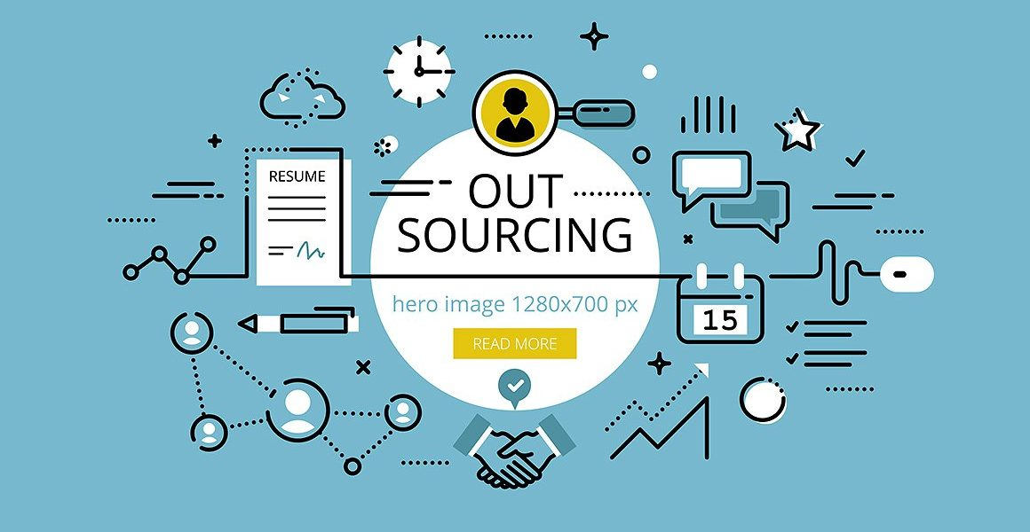 Reasons Why You Should Outsource - Revenue Cycle Management