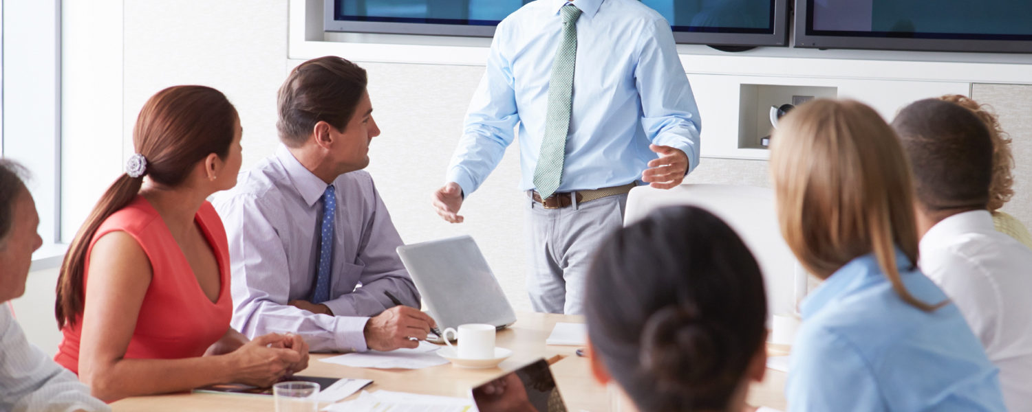 Sales Assessments to Hire The Best Sales Person