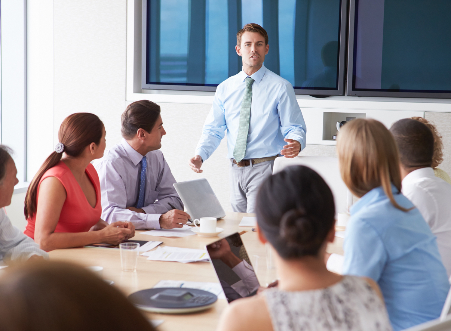 Gross sales Assessments to Rent The Finest Gross sales Particular person