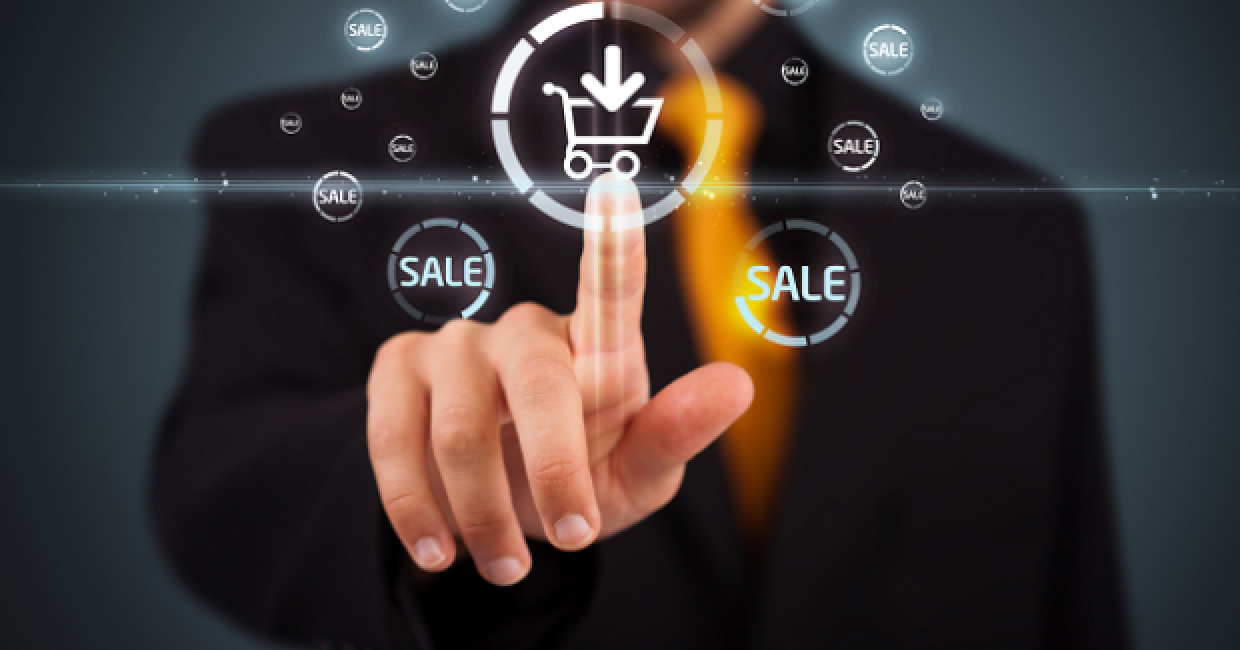Gross sales Representatives or Distributors – Which Technique to Go?