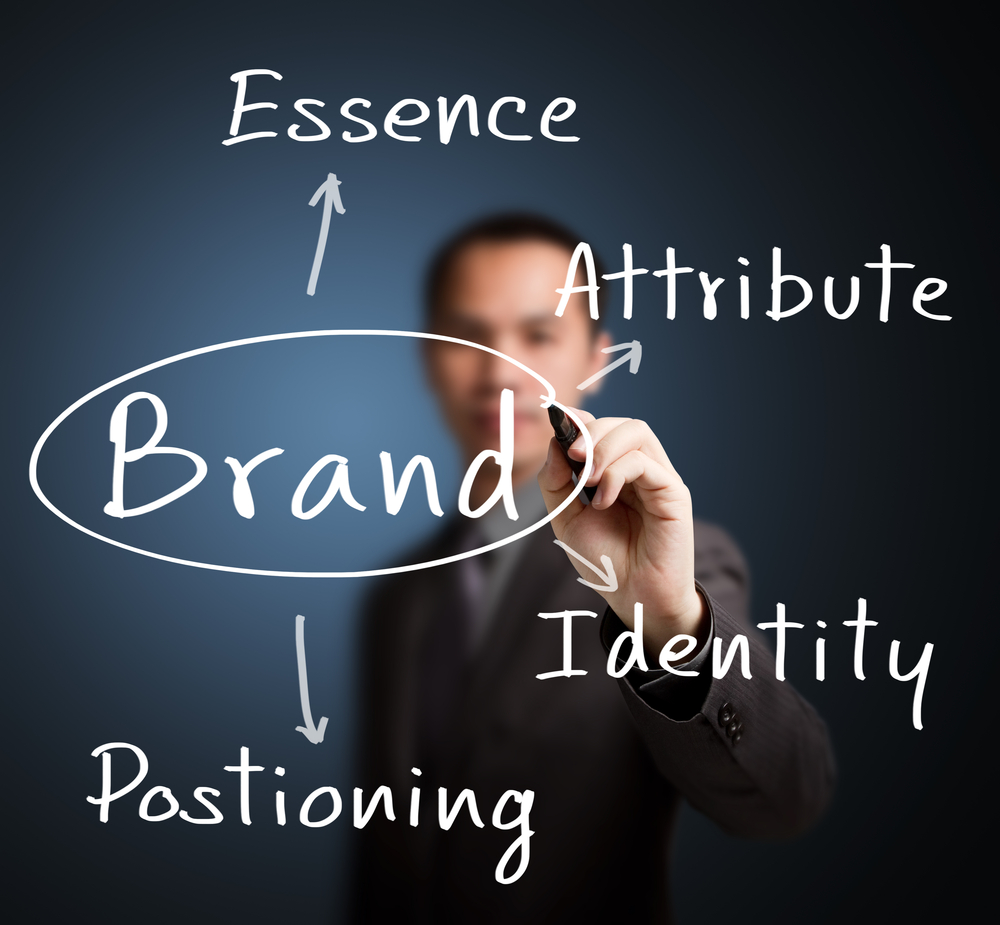 Significance of Enterprise Emblem Design