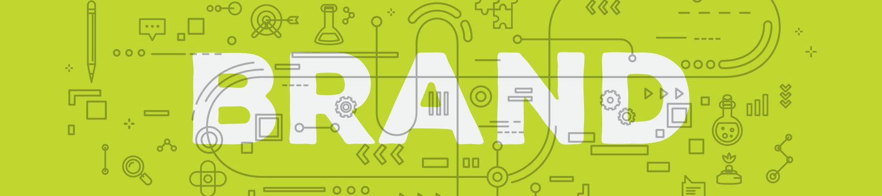 Small Business Logo Design Process And Logo Design & Brand Identity