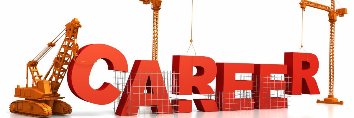 Starting a Career in Real Estate in Pennsylvania