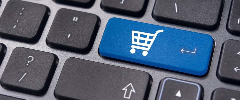 The Advantages of Online Surveys