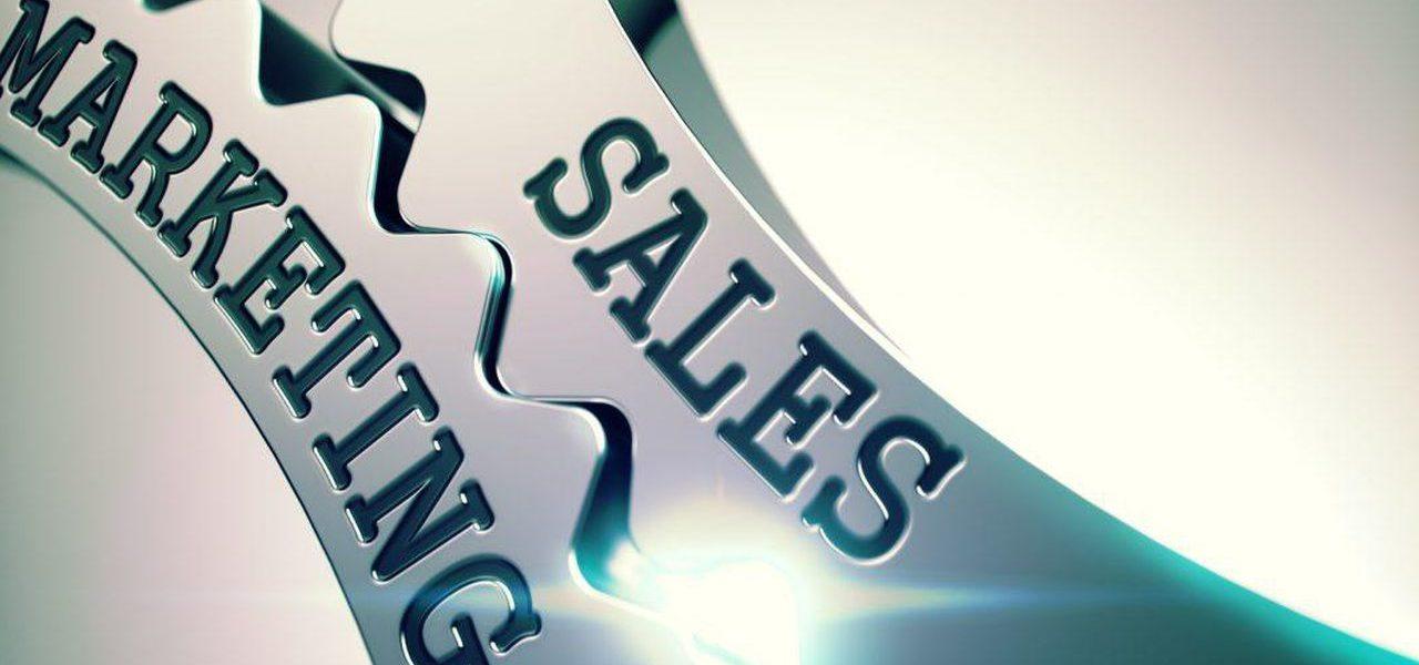 Top Benefits of MLS Edmonton For Buyers And Sellers