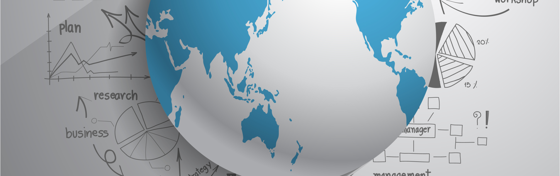 Understanding The Nuances of Registering a Company Overseas