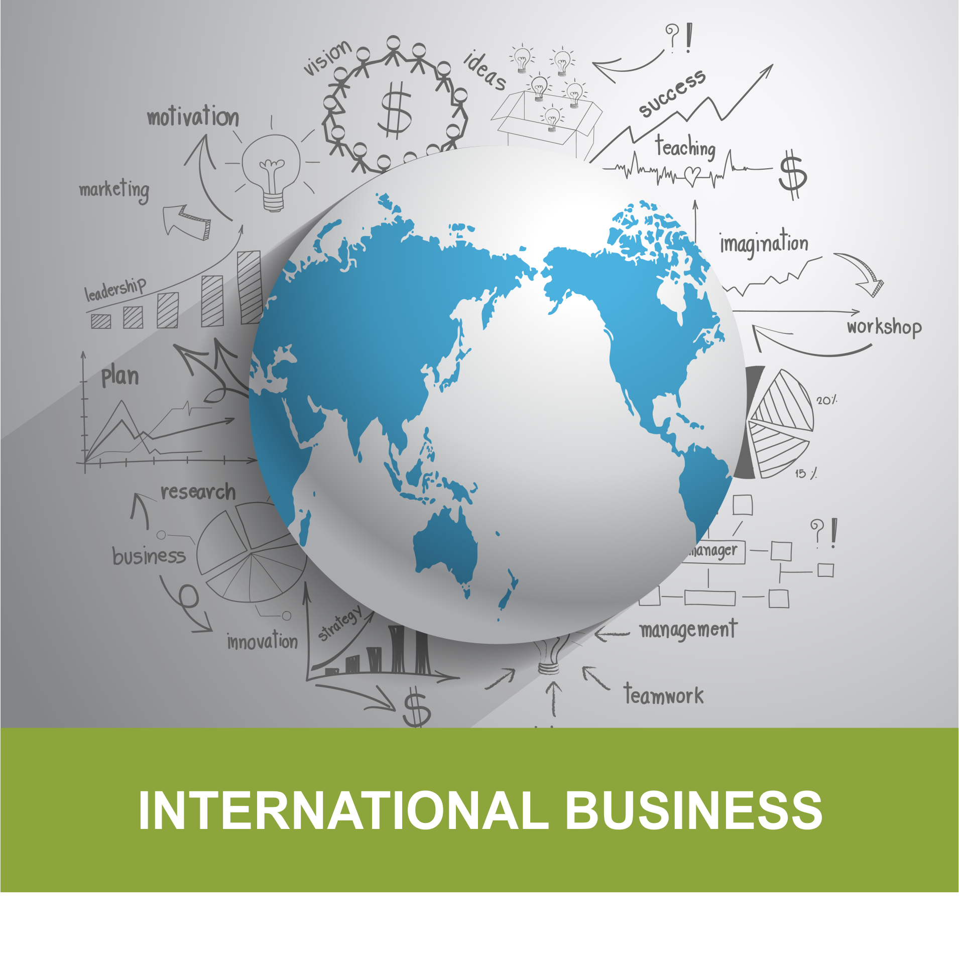 Understanding The Nuances of Registering a Firm Abroad