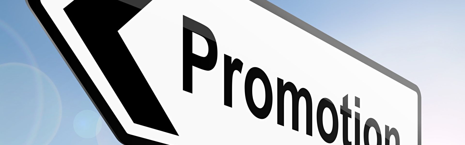 Use Promotional Items at Trade Shows to Promote Your Business