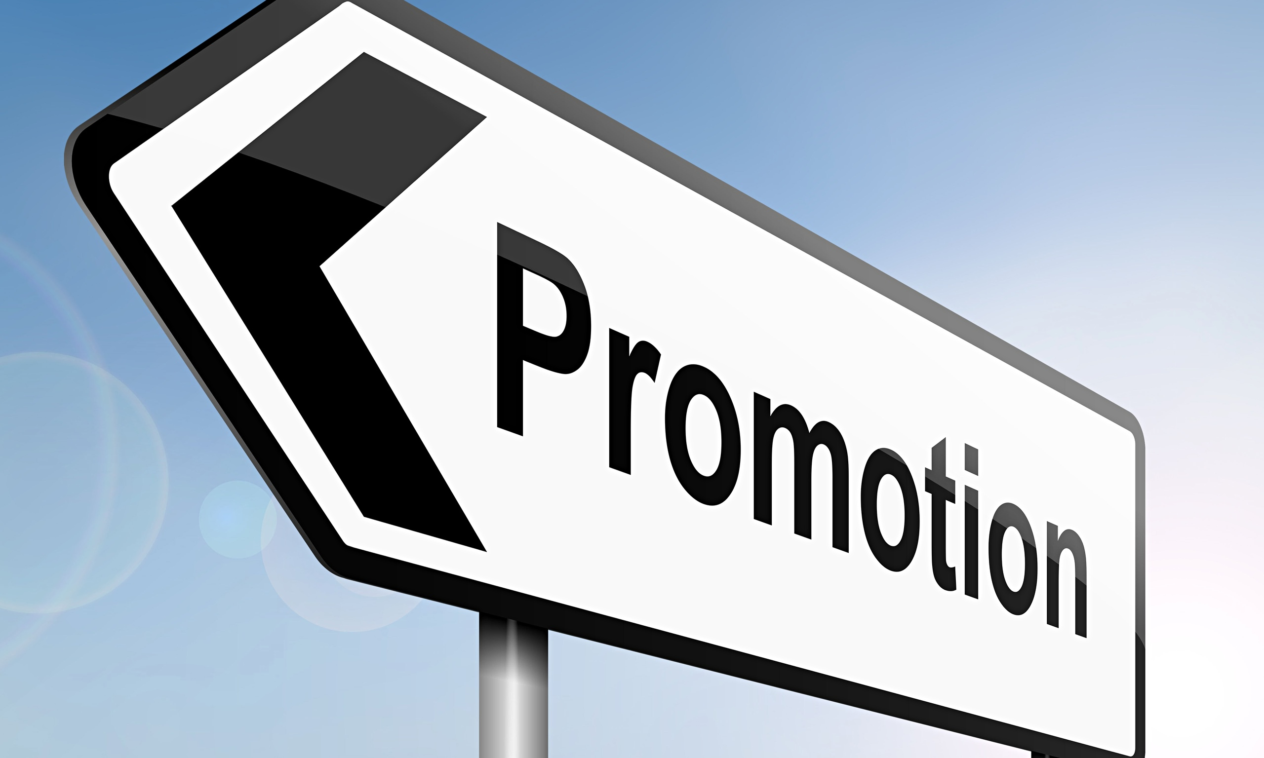 Use Promotional Objects at Commerce Reveals to Promote Your Enterprise