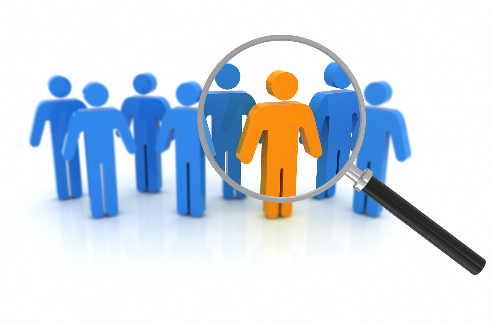 What Services Can You Count on From Jobs In SBI, J&Okay Financial institution, PNB Recruitment 2013