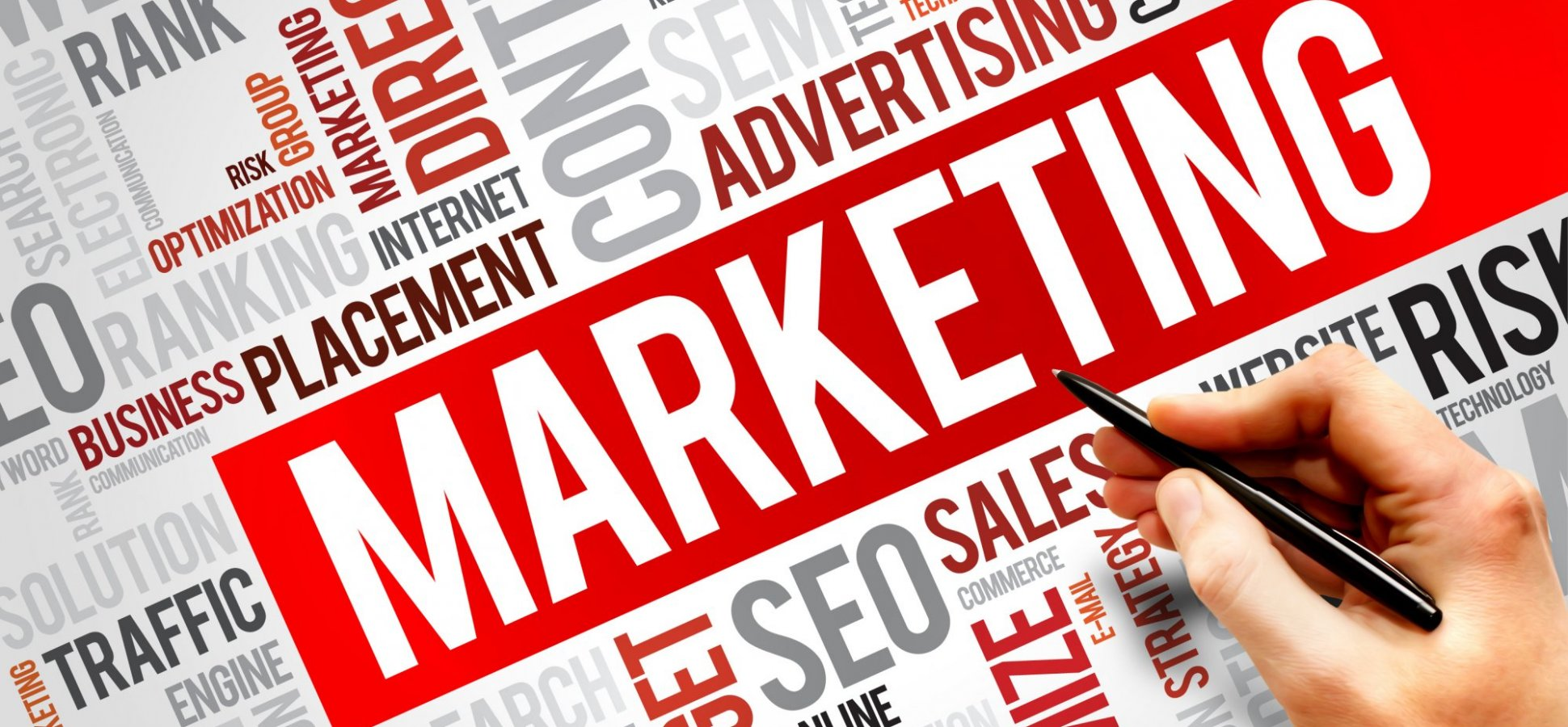 Why You Ought to Have a Advertising Company For Your Enterprise in This Day And Age