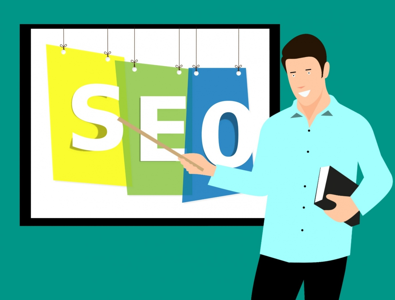 What to Know About SEO and Meta Description