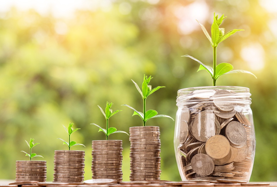 How to Increase Your Savings: Three Practical Ways