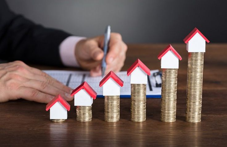 Important considerations for Property Evaluation