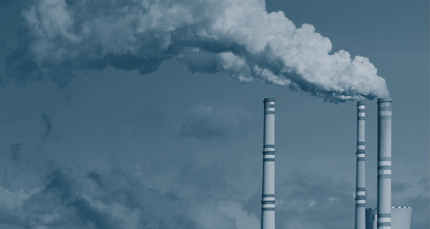6 Ways Businesses Can Effectively Address Air Pollution