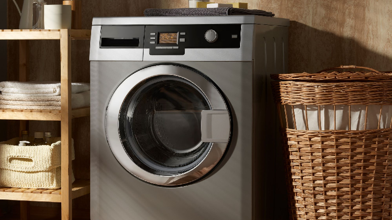 6 Ways to Go Green in Your Laundry Business