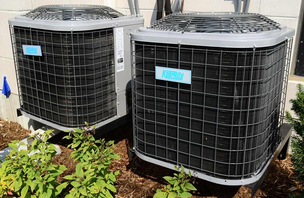 Article 8: Searching Tips for Reliable HVAC Repair Service Provider