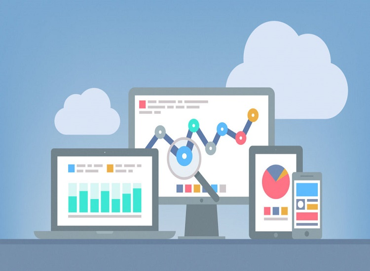 Importance of Hiring an Adwords Consultant