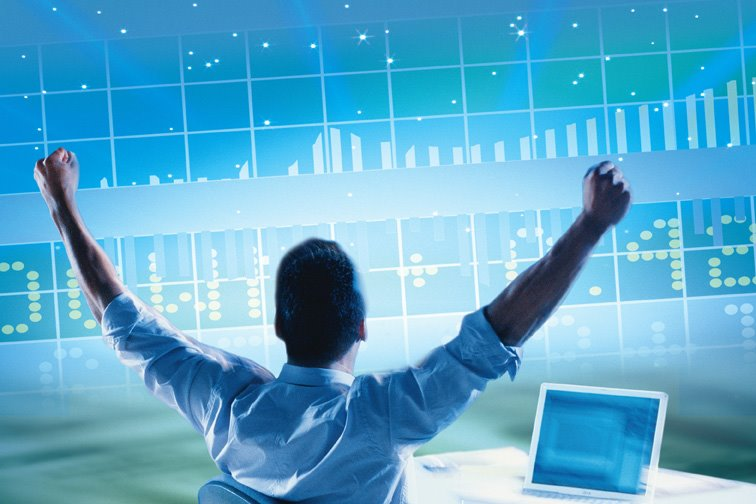 How to win in Forex trading profession