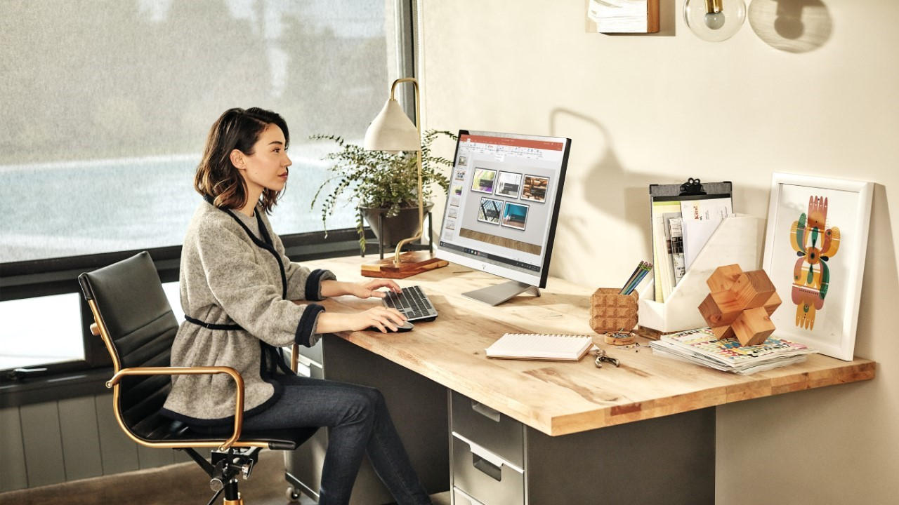 Looking For the Right Office Furniture